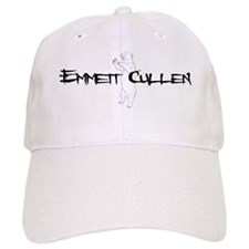 Emmett Quotes Baseball Cap