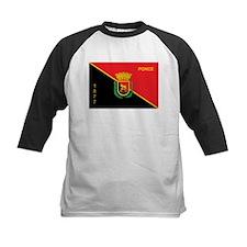 Ponce Flag Tee