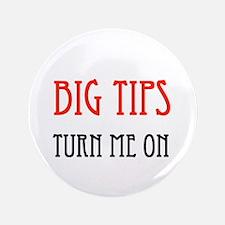 "BIG TIPPER 3.5"" Button"