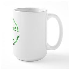CerebralPalsySupport Mug