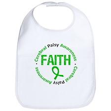 CerebralPalsyFaith Bib
