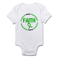 CerebralPalsyFaith Infant Bodysuit