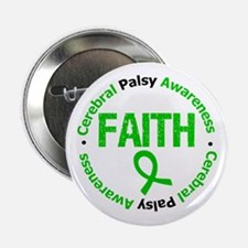 "CerebralPalsyFaith 2.25"" Button"
