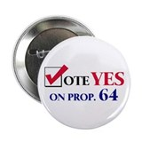Proposition 64 Single