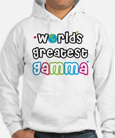 Cool Cafeanna Hoodie