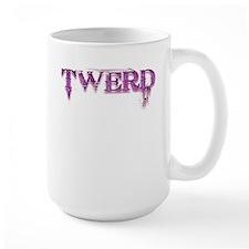 Twilight Addict Nerd Meets Tw Mug
