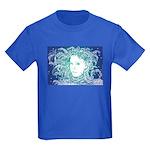 Wild Dryad Kids Dark T-Shirt