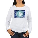 Wild Dryad Women's Long Sleeve T-Shirt