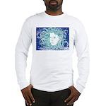 Wild Dryad Long Sleeve T-Shirt