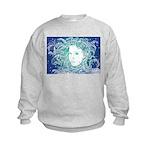 Wild Dryad Kids Sweatshirt