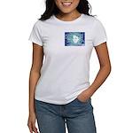 Wild Dryad Women's T-Shirt