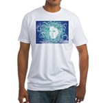 Wild Dryad Fitted T-Shirt
