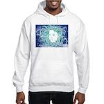 Wild Dryad Hooded Sweatshirt