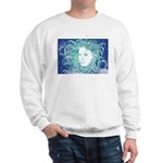 Wild Dryad Sweatshirt