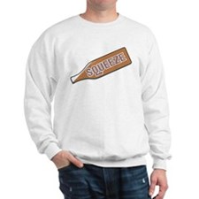 Unique Soda Sweatshirt