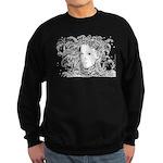 Wild Dryad Sweatshirt (dark)