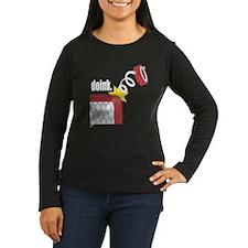 Doink: Beware Of The Puck T-Shirt