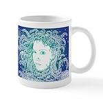 Wild Dryad Mug