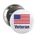 Veterans day 10 Pack