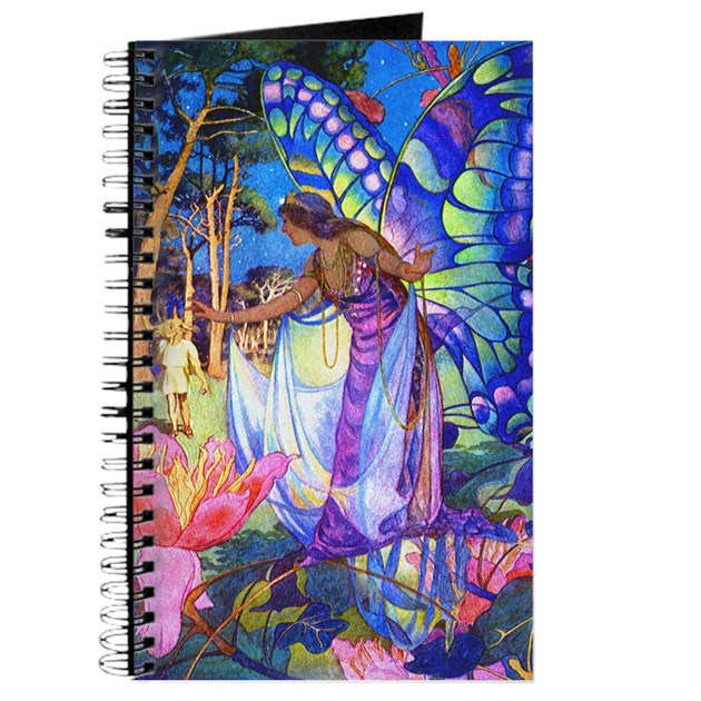 a midsummer nights dream journal Mrs cerise -- english at billings west a midsummer night's dream is especially appropriate for high school students we will be starting with a journal.