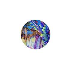 MIDSUMMER NIGHTS DREAM Mini Button (100 pack)