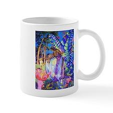 MIDSUMMER NIGHTS DREAM Mug