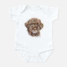 Lagotto Infant Creeper