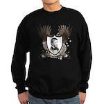 Ralph Waldo Emerson Sweatshirt (dark)