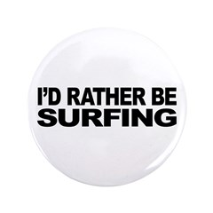 I'd Rather Be Surfing 3.5