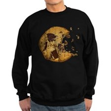 Chocolate Chip Cookie Sweatshirt