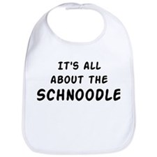 about the Schnoodle Bib