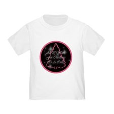 A Cure For Christmas T