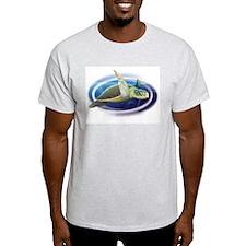 T-shirts - Sea Turtles T-Shirt
