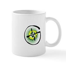 GPScaches Mug