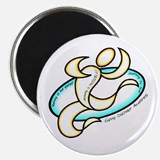 "Recovery is Possible 2.25"" Magnet (10 pack)"