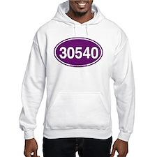 30540-GHS Hoodie
