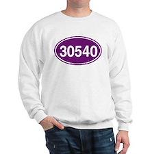 30540-GHS Sweatshirt