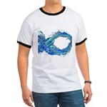 Electro-Fish Ringer T