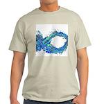 Electro-Fish Light T-Shirt