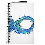 Electro-Fish Journal