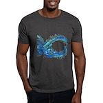 Electro-Fish Dark T-Shirt