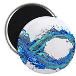 """Electro-Fish 2.25"""" Magnet (10 pack)"""