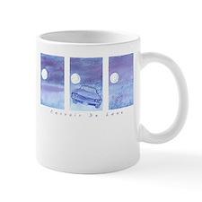 Corvair Products Mug