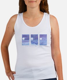 Corvair Products Women's Tank Top