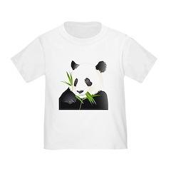 Panda Bear T