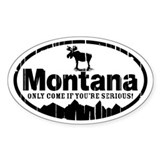 Big sky montana souvenirs Single