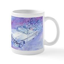 Starchief Mug