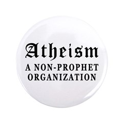 Atheism Non-Prophet 3.5