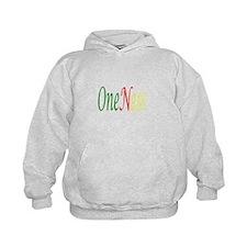 Oneness Hoodie