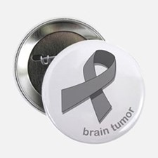 "Brain Tumor 2.25"" Button"